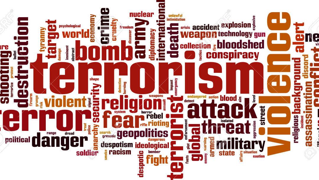 Insurance market evolving to handle terrorism risks