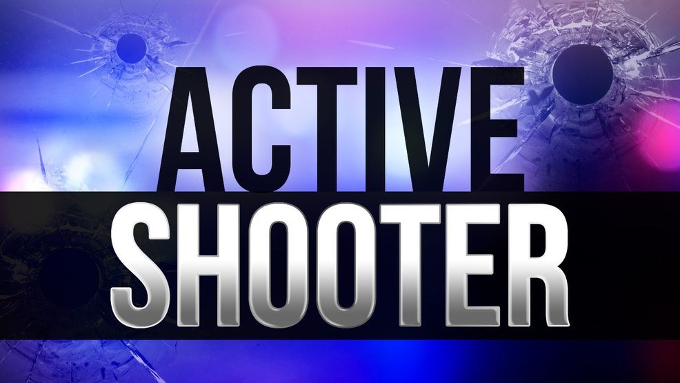 Workers suing employers over active shooter incidents