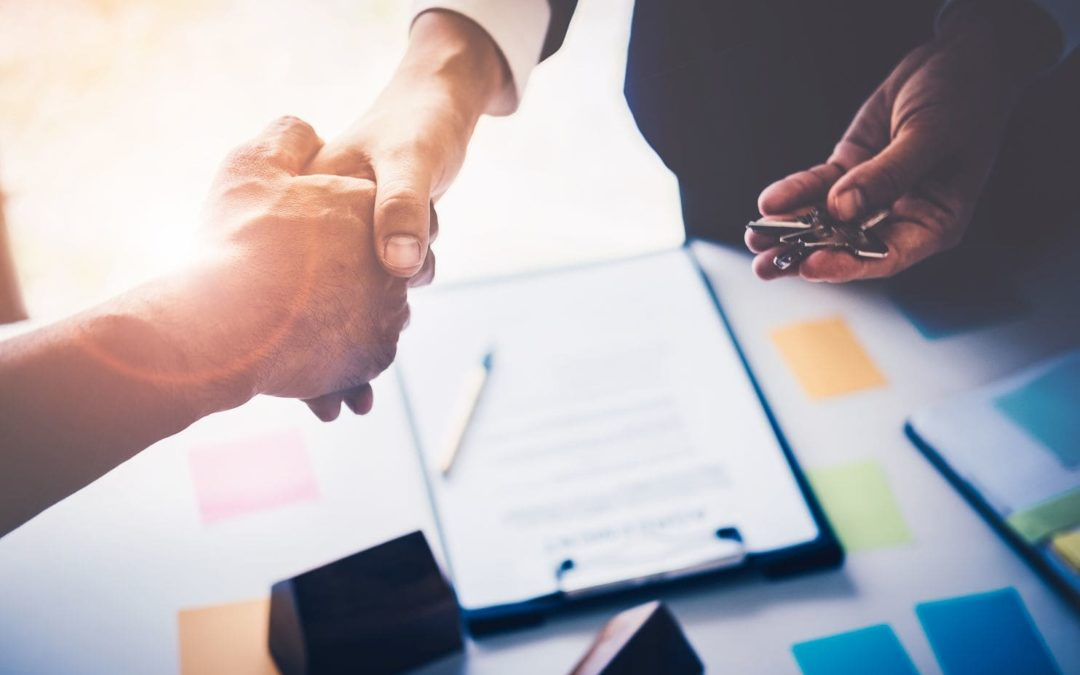 Why Assigning A Risk Owner Is Important And How To Do It Right