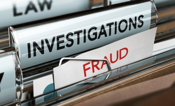 Fight workers compensation fraud with facts