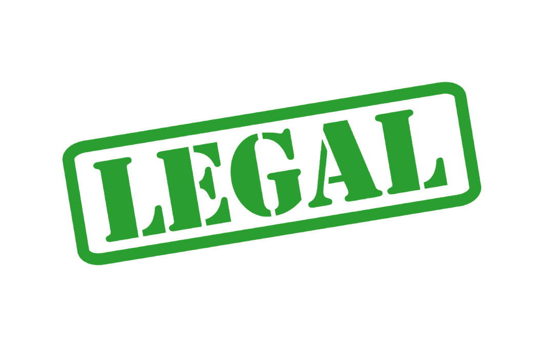 Top 5 Cannabis Legalization Issues for Employers