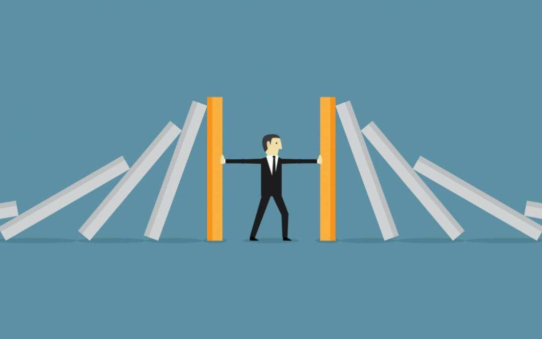 Is your crisis management plan good enough?