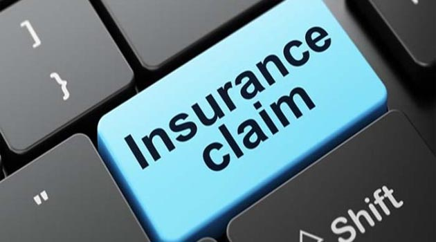 4 Reasons to Track Claims In-House