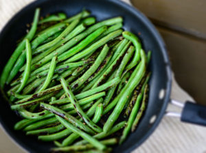 Cooked-Green-Beans