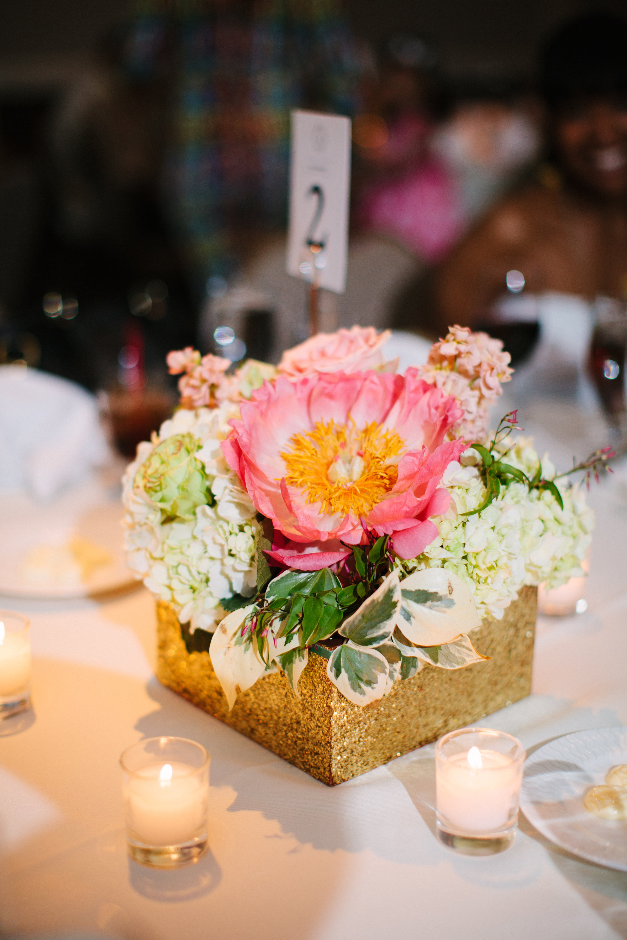Allen_Reception_ANNAROUTHPHOTOGRAPHY_0013