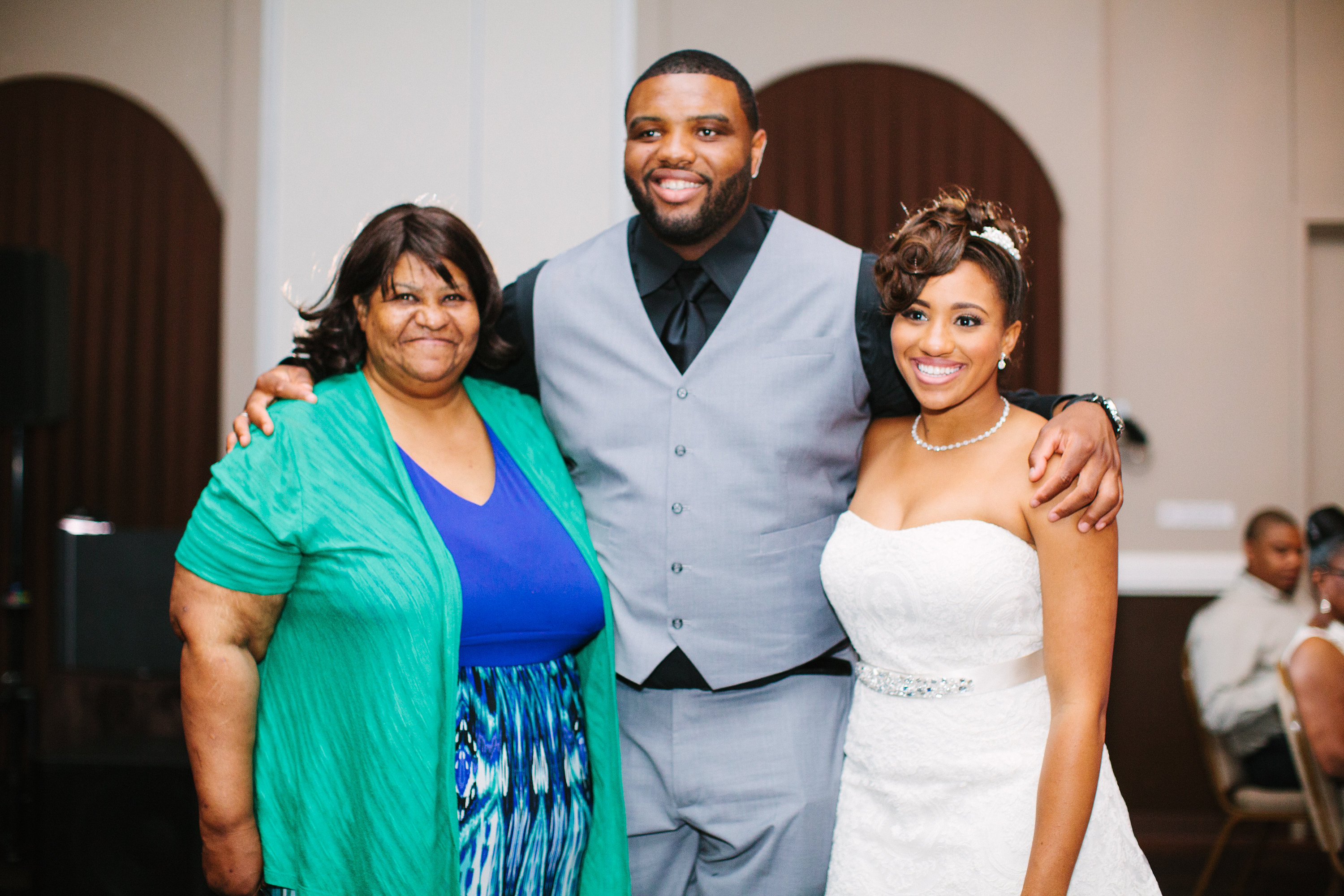 Allen_Reception_ANNAROUTHPHOTOGRAPHY_0106