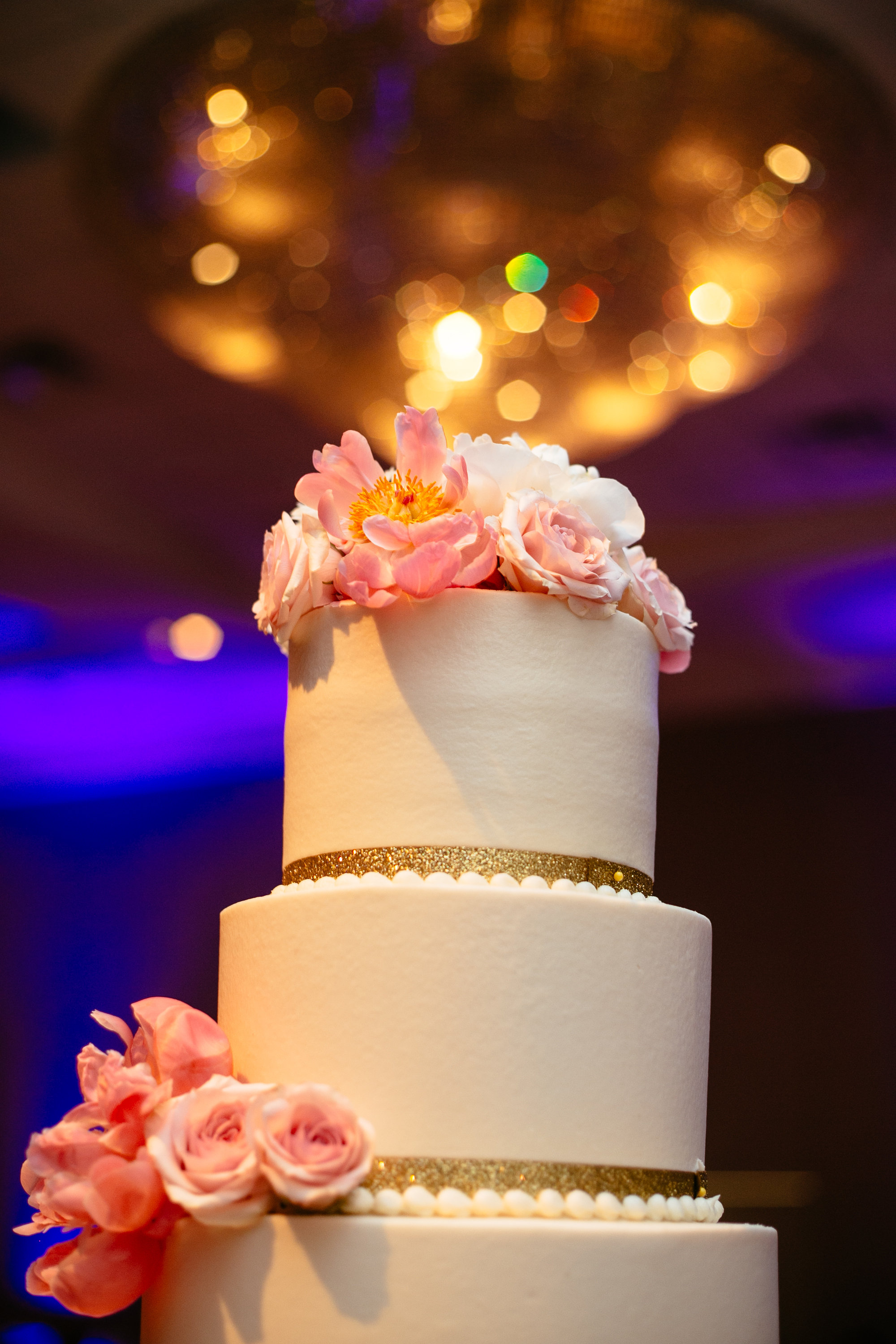 Allen_Reception_ANNAROUTHPHOTOGRAPHY_0120