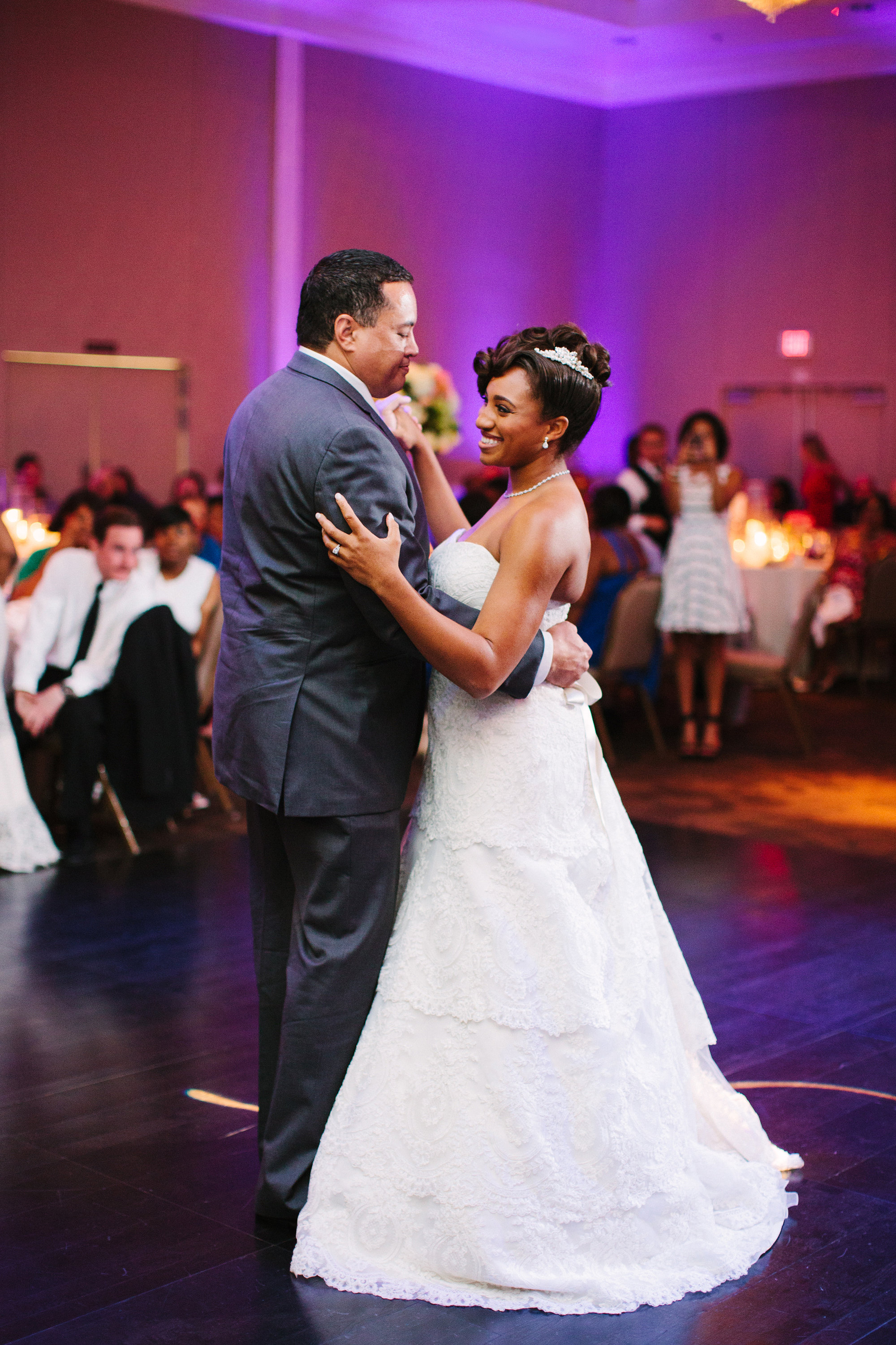 Allen_Reception_ANNAROUTHPHOTOGRAPHY_0178
