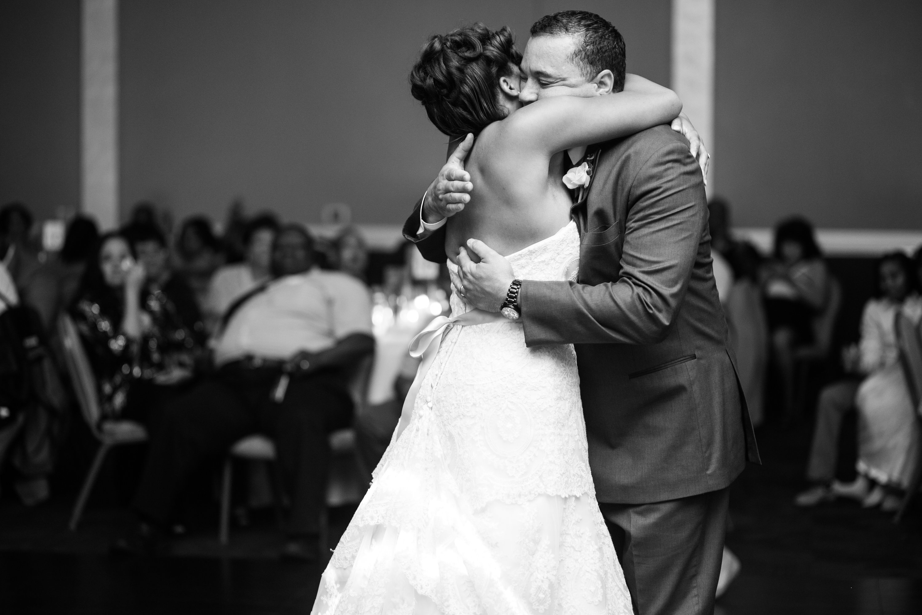 Allen_Reception_ANNAROUTHPHOTOGRAPHY_0195