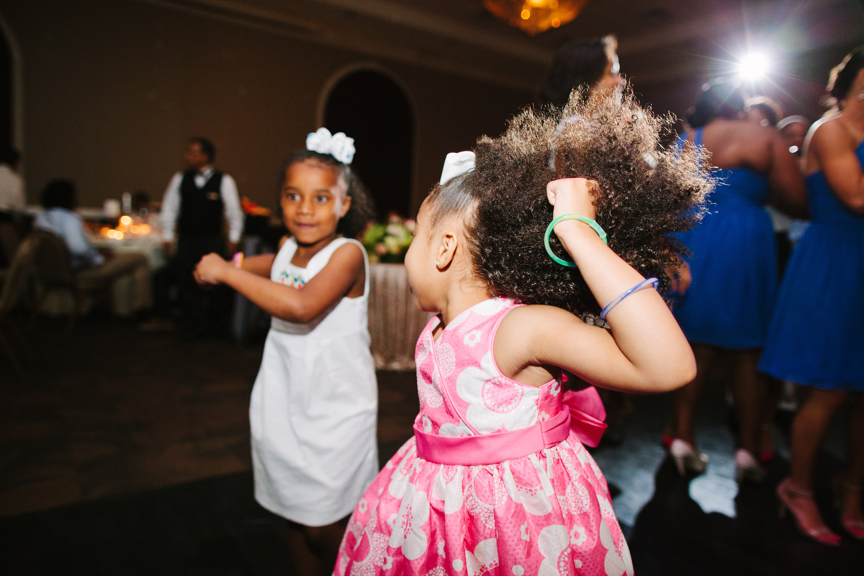 Allen_Reception_ANNAROUTHPHOTOGRAPHY_0233