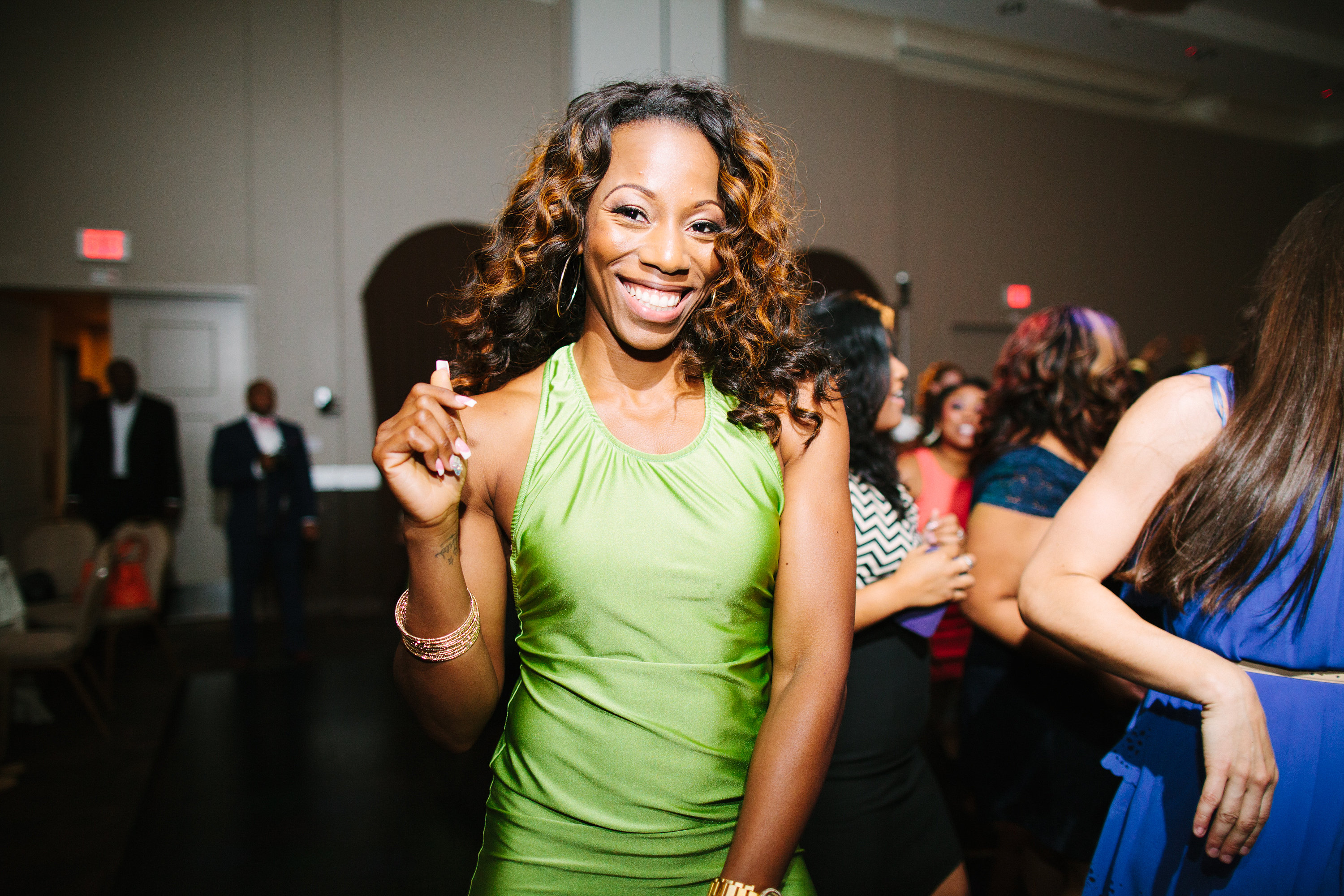 Allen_Reception_ANNAROUTHPHOTOGRAPHY_0288