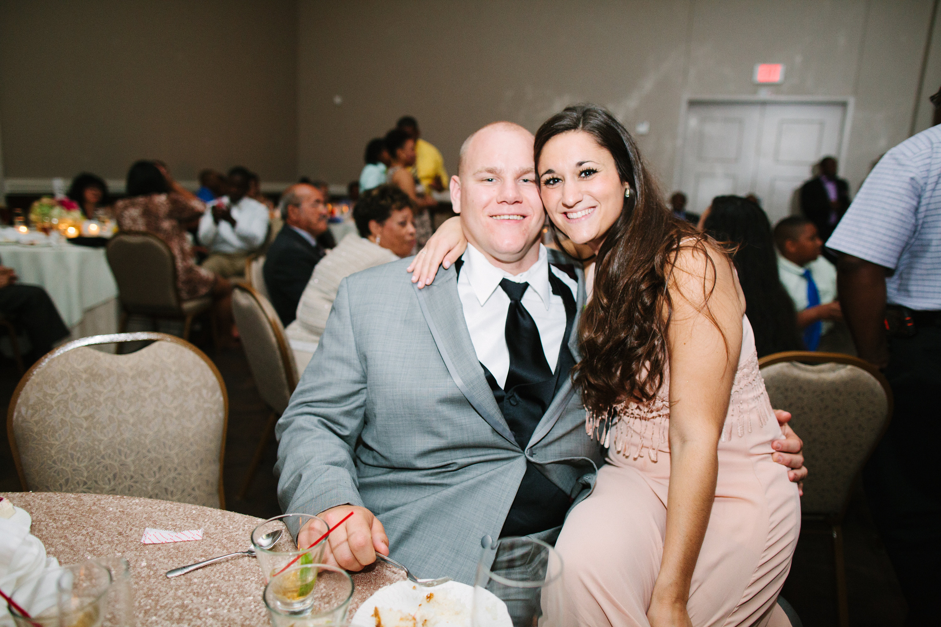 Allen_Reception_ANNAROUTHPHOTOGRAPHY_0339