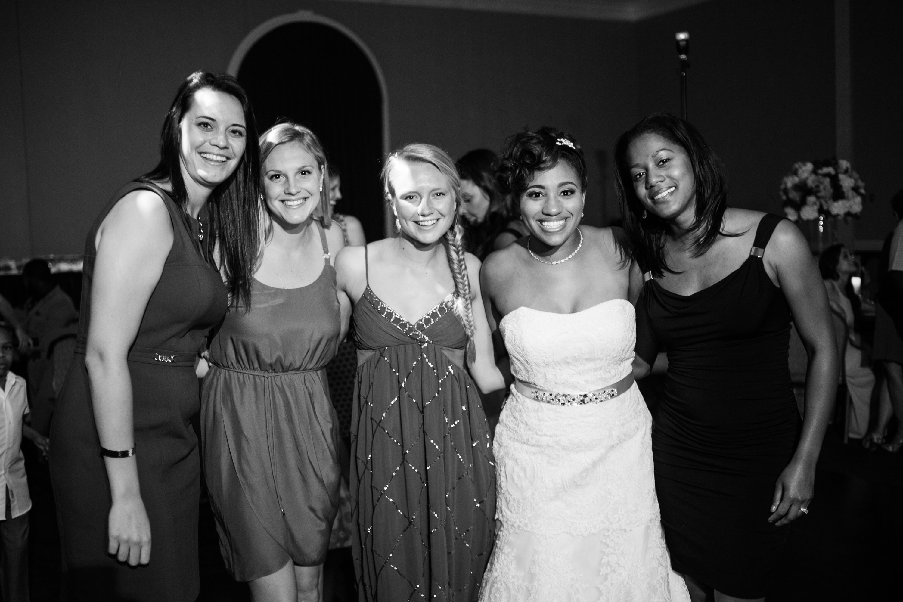 Allen_Reception_ANNAROUTHPHOTOGRAPHY_0346