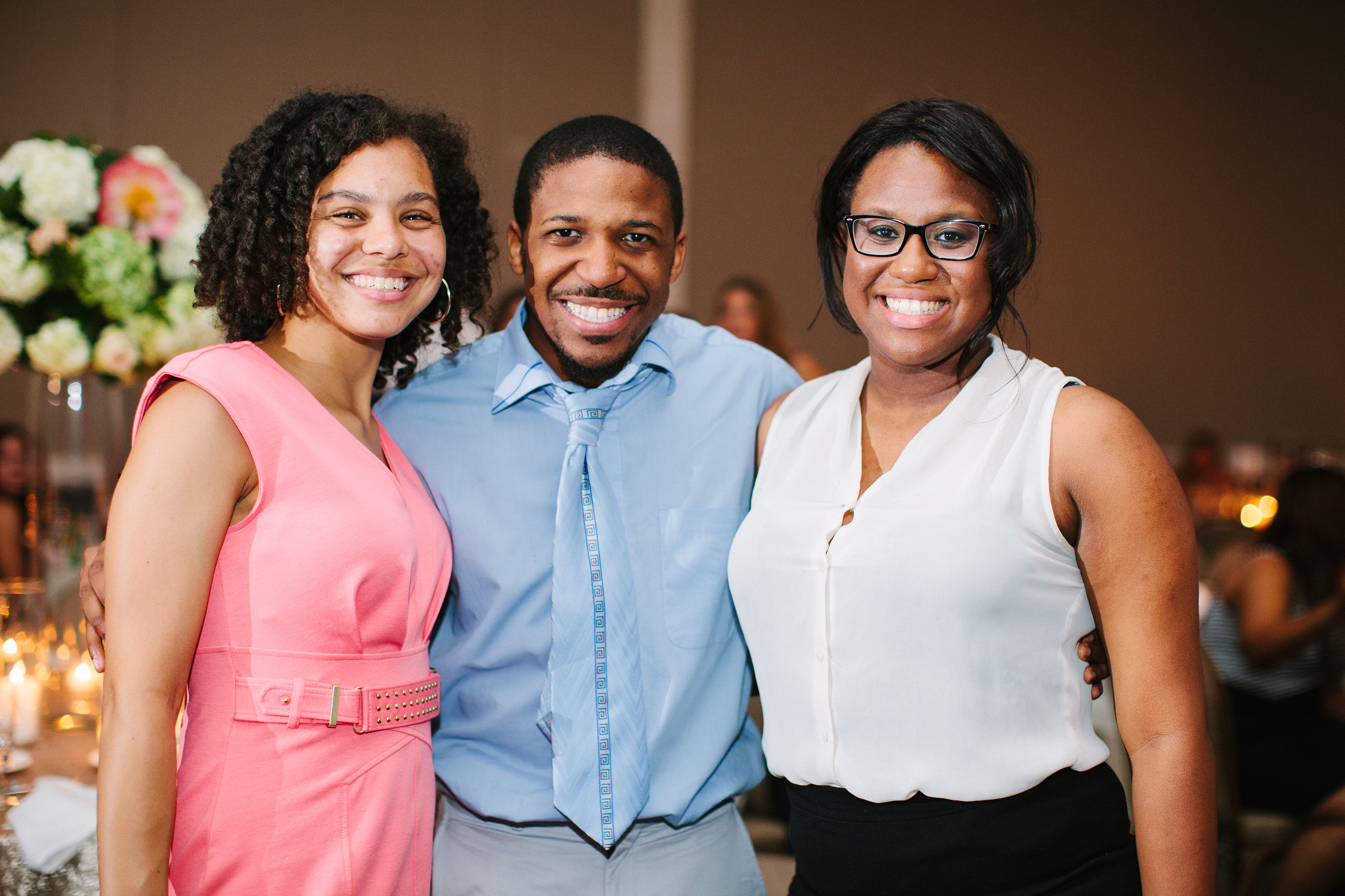 Allen_Reception_ANNAROUTHPHOTOGRAPHY_0392