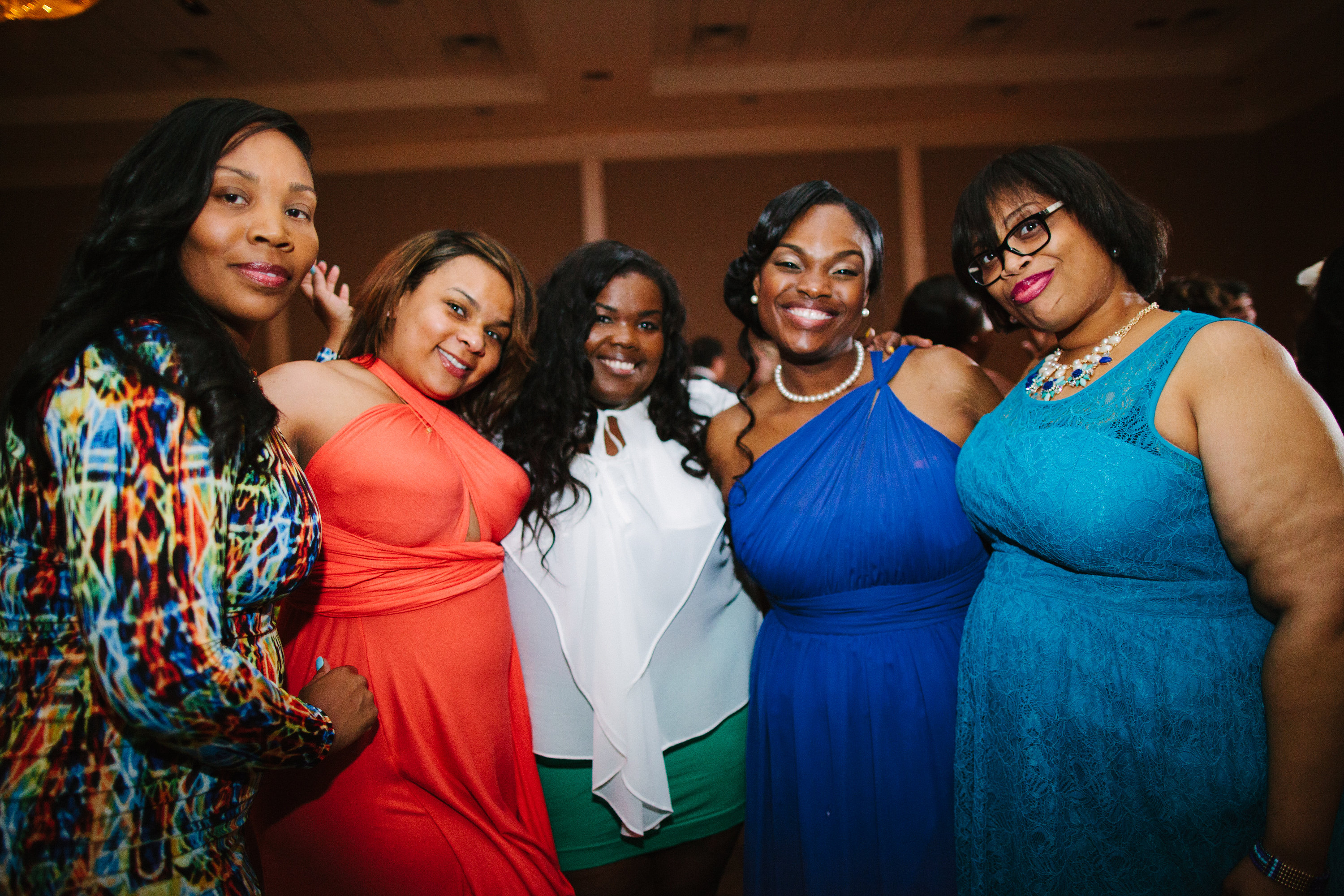 Allen_Reception_ANNAROUTHPHOTOGRAPHY_0432