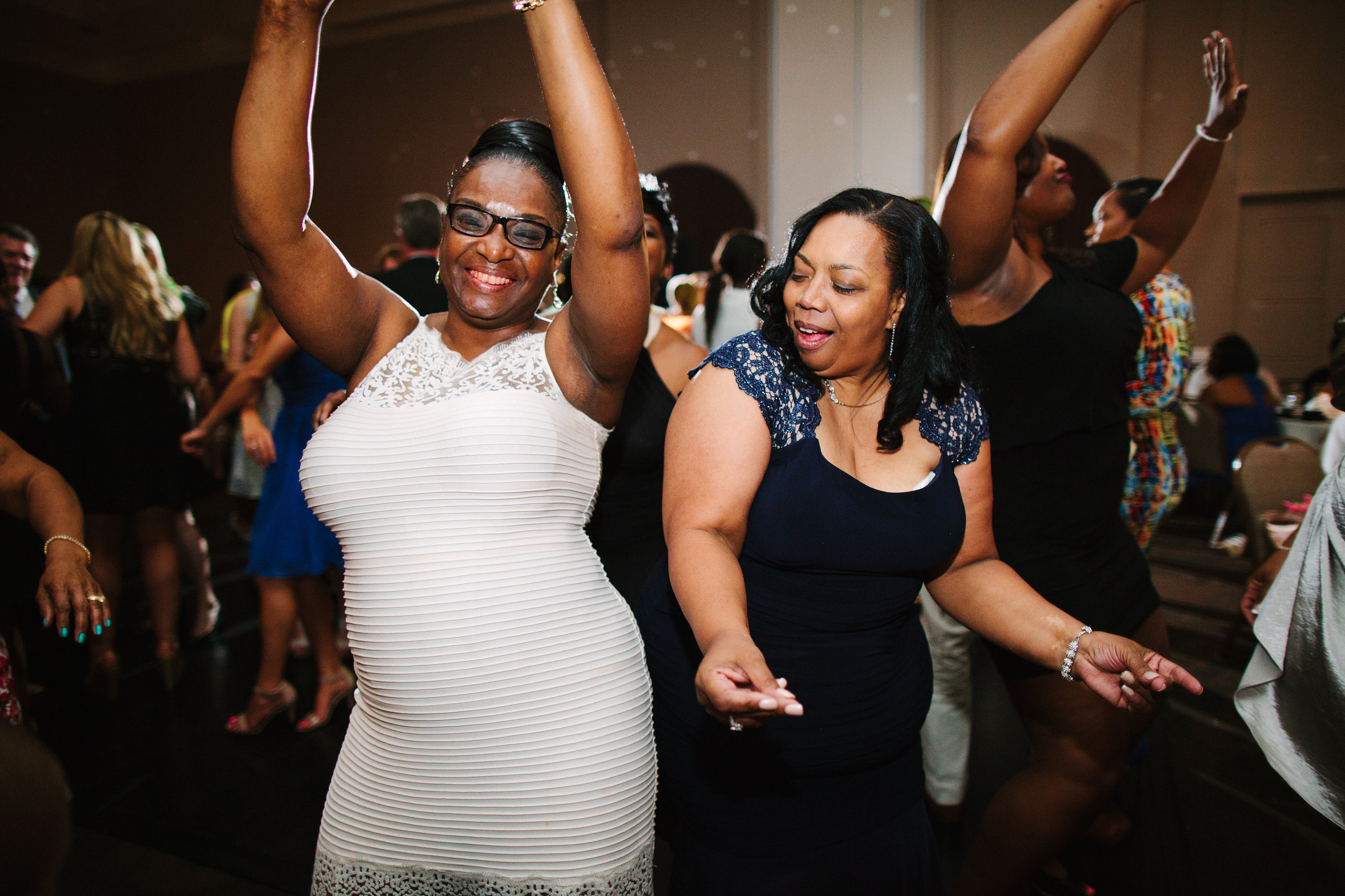 Allen_Reception_ANNAROUTHPHOTOGRAPHY_0465