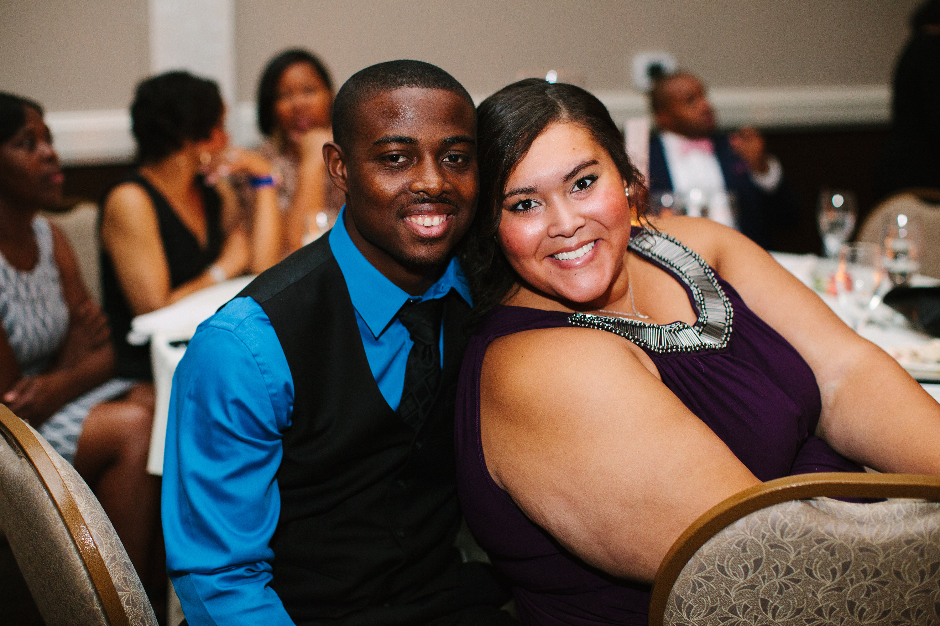 Allen_Reception_ANNAROUTHPHOTOGRAPHY_0475