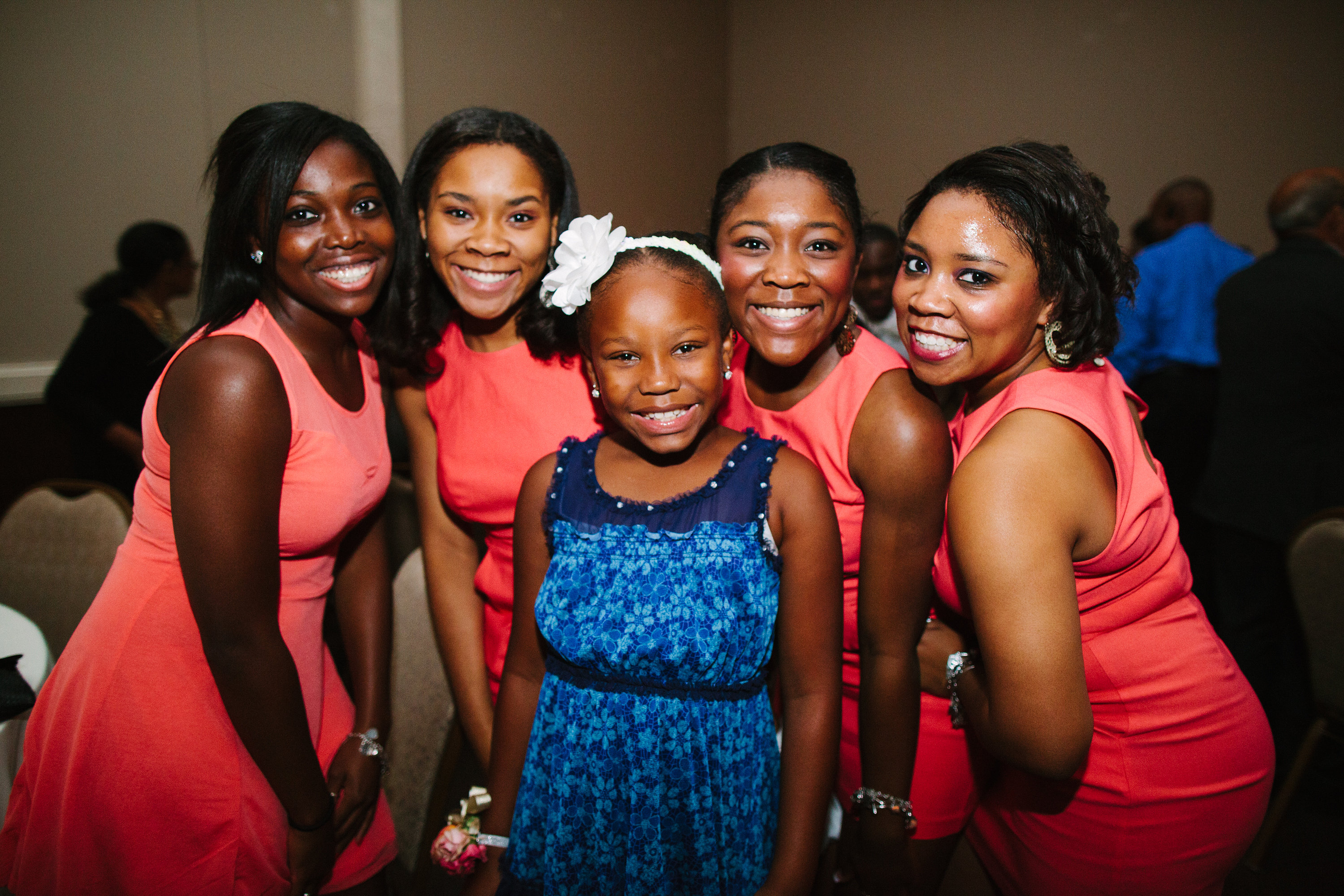 Allen_Reception_ANNAROUTHPHOTOGRAPHY_0477