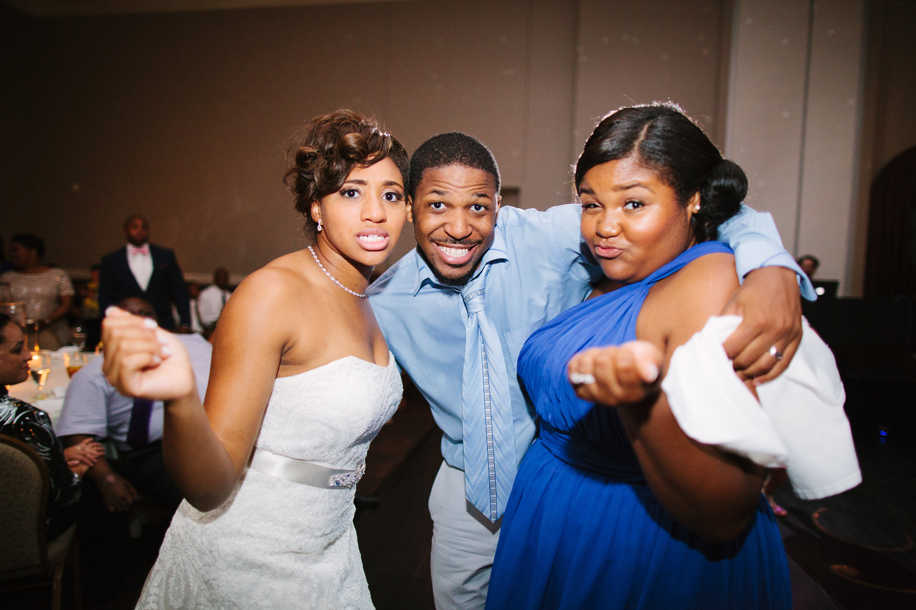 Allen_Reception_ANNAROUTHPHOTOGRAPHY_0506