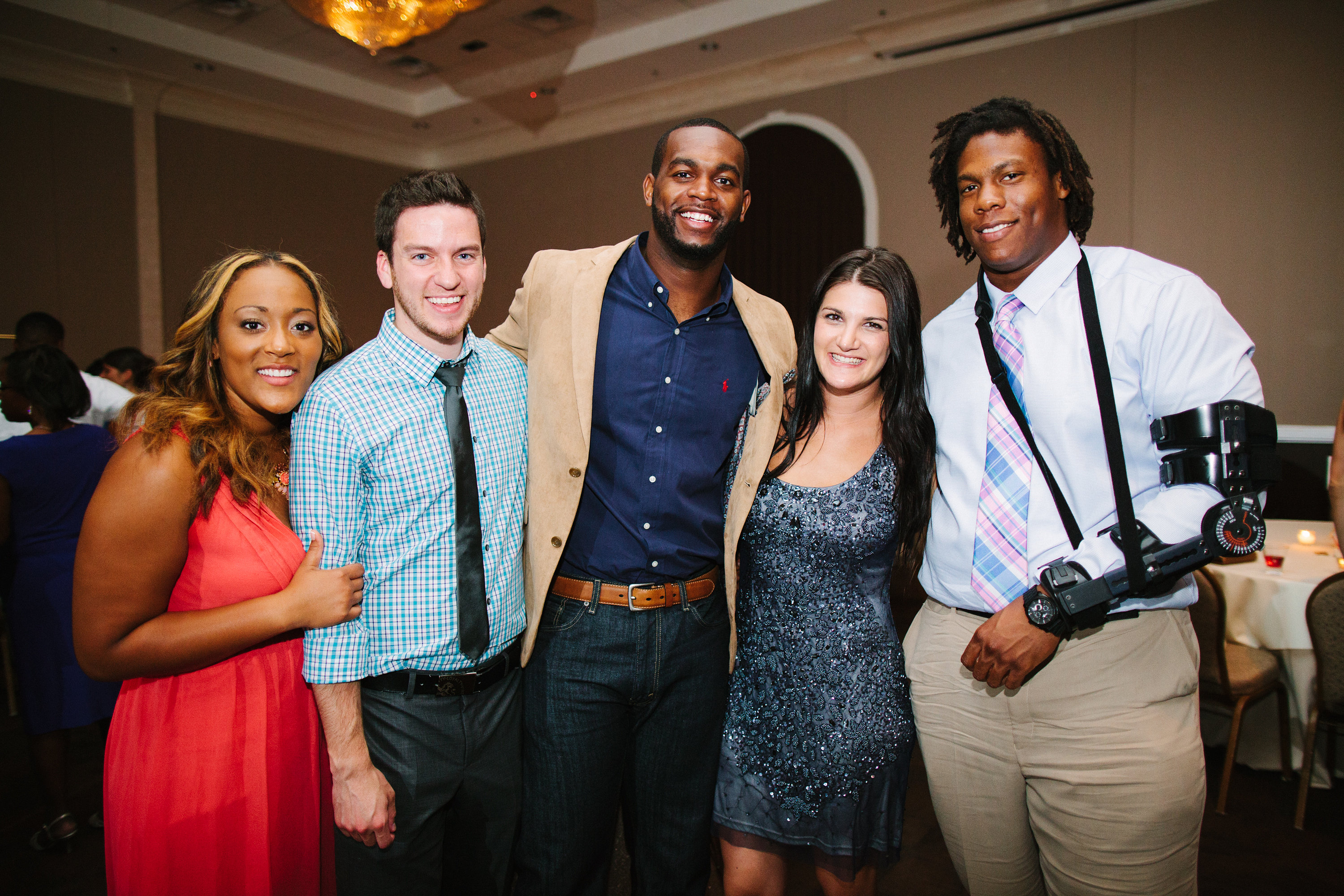 Allen_Reception_ANNAROUTHPHOTOGRAPHY_0517