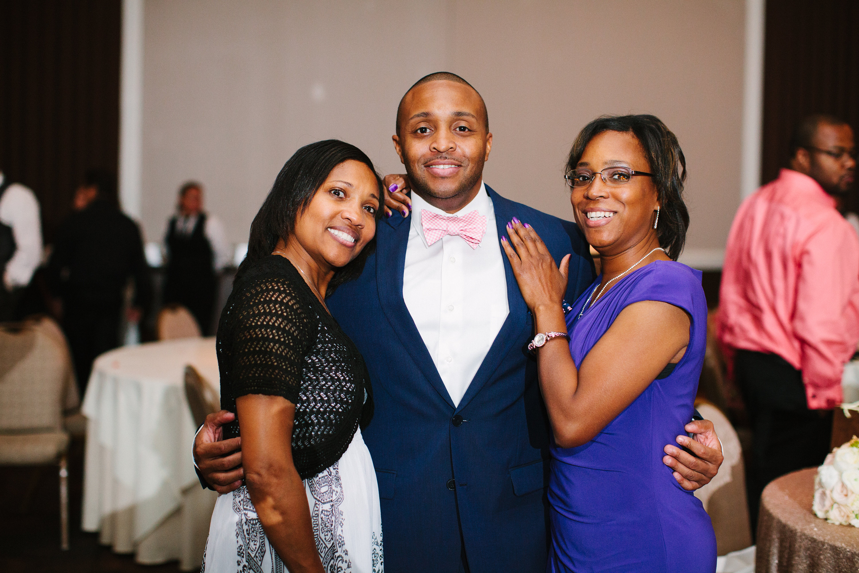 Allen_Reception_ANNAROUTHPHOTOGRAPHY_0518