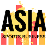 ASIA SPORTS BUSINESS