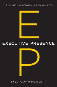 Exec Presence