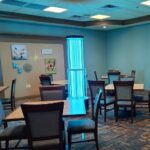 UV_Tables