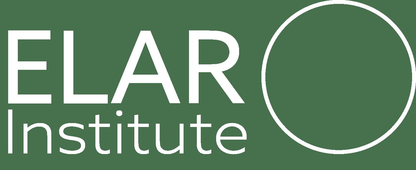 Elar Institute