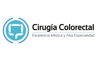 Cirugía Colorrectal – Proctólogo