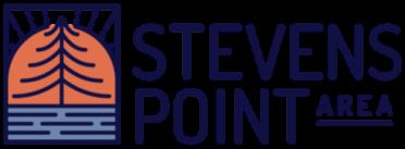cwta-point