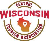 CWTA-logo-watermark