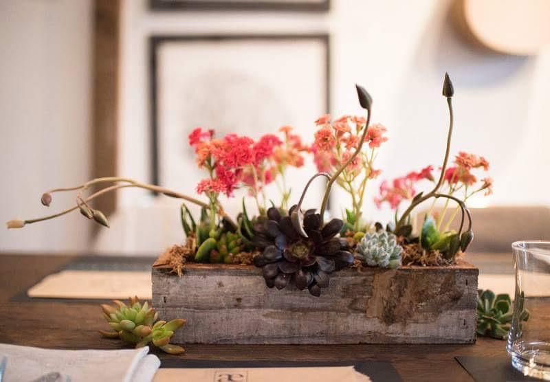 bellandflourish, floral, lilleaeske, sgplants, wedding,event