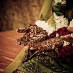 Beautiful Bridal Mehndi Art Designs In 2015 3