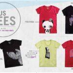 Latest Summer Wear Dresses By Leisure Club In 2015 Fashion 11