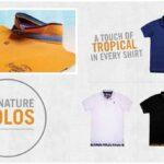 Latest Summer Wear Dresses By Leisure Club In 2015 Fashion 4