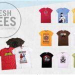 Latest Summer Wear Dresses By Leisure Club In 2015 Fashion 5