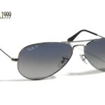 Sunglasses For Women By Ray Ban Fashion 2015