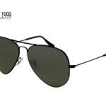 Sunglasses For Women By Ray Ban Fashion 2015 2