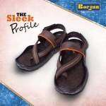Casual Wear Eid Festive Shoes By Borjan Shoes 2015 14