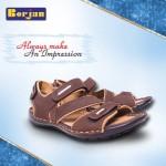 Casual Wear Eid Festive Shoes By Borjan Shoes 2015 4