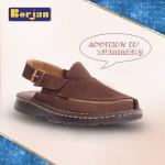Casual Wear Eid Festive Shoes By Borjan Shoes 2015 9