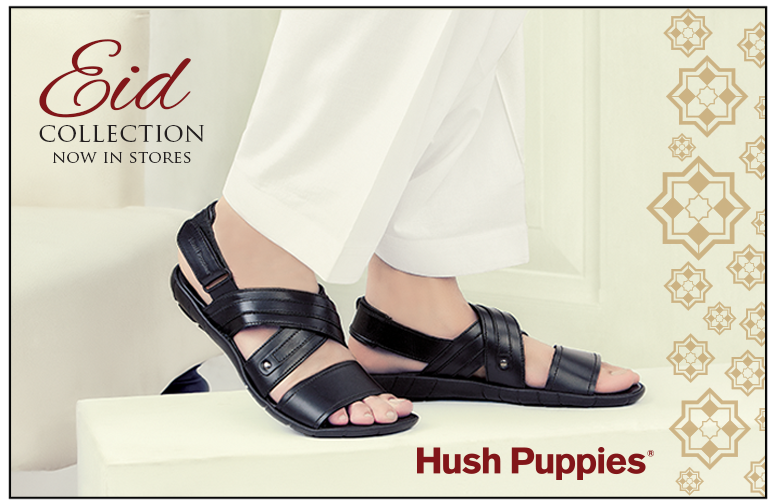 Puppies For Men Traditional 2015 Hush Shoes Eid M8wnynv0o By wPNn0XZ8Ok