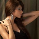 Parties Gold Jewellery Collection For Young Girls 2015-16
