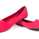 Eid Ul Azha High Heel Footwear By Metro Shoes 2015-16 11