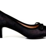 Eid Ul Azha High Heel Footwear By Metro Shoes 2015-16 2
