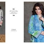 Eid Ul Azha Kurti Tights By Sapphire 2015-16 18