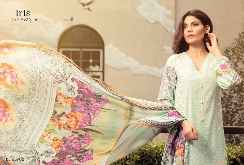 informal dresses on eid