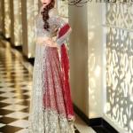 Eid Ul Azha Lawn Dresses By Maria B 2015-16 10
