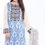 eid ul azha printed dresses